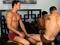 Gay sex galleries from RB